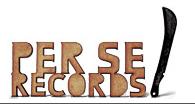 Per Se Records