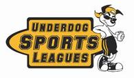 Underdog Sports Leagues
